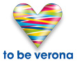 logo To Be Verona