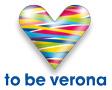logo To Be Verona